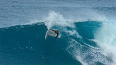 """Hurley Presents """"Twelve"""": A New Series From John John Florence (2 of 7)"""