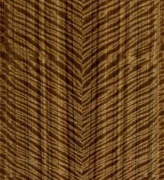 Queensland Walnut Veneer Texture, Wood Texture, Wood Lumber, Material Science, London House, Petrified Wood, Nature Tree, Marquetry, Types Of Wood