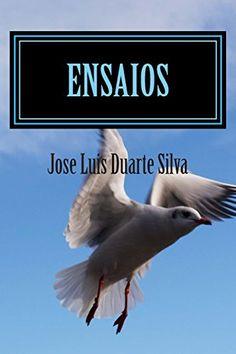Ensaios: Colectânea de contos imaginários de casos irreais.: Amazon.co.uk: Jose Luis Duarte Silva: 9781495372452: Books
