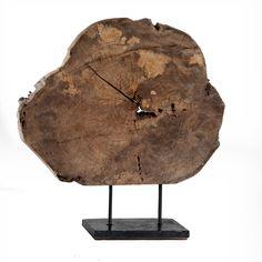 Dekorácia z dreva DOTEAK