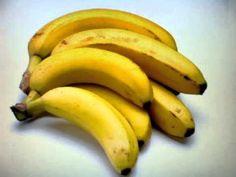 δεν υπαρχουν μπανάνες Sport Nutrition, Nutrition Sportive, Proper Nutrition, Low Calorie Smoothies, Fruit Smoothies, Bananas, Banana Recipes Easy, Scd Recipes, Banana Health Benefits