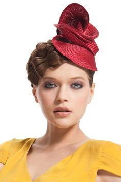 Headdress, Headpiece, Western Hats, Bowler Hat, Stylish Hats, Straw Hats, Wearing A Hat, Dress Hats, Fascinators