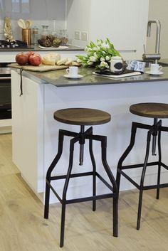 17.10.16. th2designs. urban kitchen.