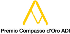 Selezioni al Politecnico di Torino per il Compasso d'Oro 2018 Torino, Pray, Door Prizes