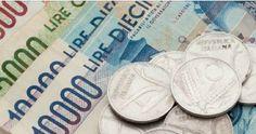 Monete in lire e schede telefoniche: ecco quanto valgono ora Moneta per moneta: ecco quanto valgono per i collezionisti Quanti di voi hanno…