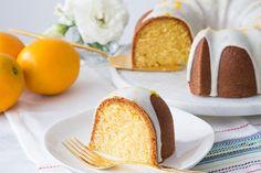 5 receitas de bolos para fazer em casa hoje mesmo - Casinha Arrumada