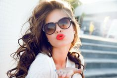 I Want Lip Augmentation, but I Don't Want Duck Lips!