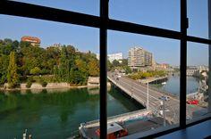 15 Best Webster University Geneva images in 2012   Webster