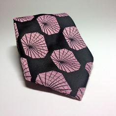 Tie No.: 172- exquisit Commodore **** Trevira - 8,5cm breit