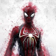 Spider-Man Art Print Spider-Man Poster Spiderman Art Print … – Graffiti World Poster Marvel, Marvel Comics, Films Marvel, Marvel Movie Posters, Marvel Art, Anime Comics, Marvel Heroes, Marvel Avengers, Avengers Poster