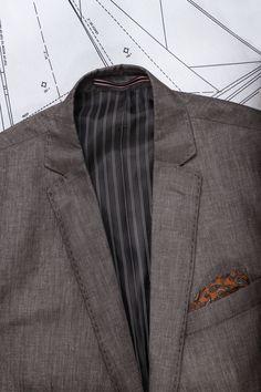 Barbosa fashion. Barbosa Polo club collection. #barbosa #fashion #jacket        www.barbosa.rs