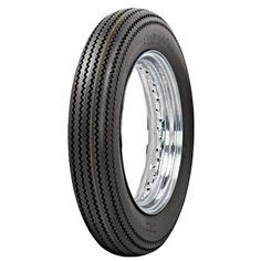 Tyre, Firestone, 500-16