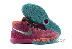 Free Shipping 6070 OFF Cheap Nike Kyrie 1 What The ID Basketballs Shoes For
