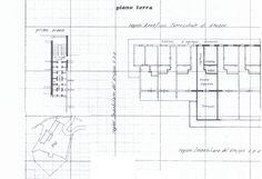http://www.agenziacioni.com/immobili/appartamento-riolunato-il-groppo-due-vani-mq-54/#  Appartamento Riolunato Il Groppo Due Vani Mq 54, Appartamento con Ingresso indipendente ubicato a Riolunato, Località Il Groppo, Appartamento Due Vani Ingresso Indipendente ubicato al Piano Terra rialzato, inserito in una tipica struttura a schiera, Appartamento Due Vani Ingresso Indipendente attrezzato con ampio terrazzo panoramico, oltre ad un piccolo resede ad uso giardino.