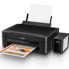 Epson L 220 Inkjet Printer Printer Driver Epson Inkjet Printer Epson Printer