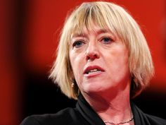 """Jody Williams: A realistic vision for world peace 