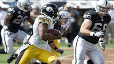 Ryan Clark Steelers Wife | Ryan Clark Pittsburgh Steelers