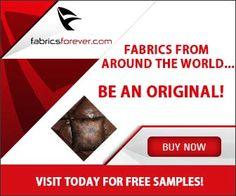Business Stuff: Best Quality Alligator White Fabrics