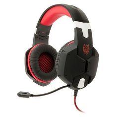 Kago Gaming Headphones Gaming Headphones, Headset, Electronics, Games, Google, Helmet, Headphones, Ear Phones, Game