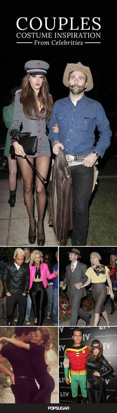70+ Celebrity Couples Halloween Costumes Inspiración, Disfraces y - celebrity couples halloween costume ideas