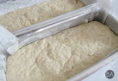 Bread Baking, Bread Recipes, Good Food, Food And Drink, Gluten, Cooking, Ethnic Recipes, Desserts, Lactose