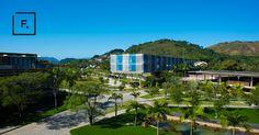As três vilas do Frade encontram-se em fase adiantada de obras. Muitas unidades estão, inclusive, prontas para morar. Acompanhe o andamento das obras no nosso site. E venha passar o verão de 2017 no melhor e mais completo destino de praia do Brasil.