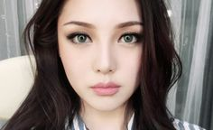 GO EAST: Warum jetzt jeder Kosmetik aus Korea will!
