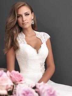 Wedding Dresses Photos, Used Wedding Dresses, Wedding Dress Sizes, Bridal Dresses, Wedding Gowns, Bridesmaid Dresses, Wedding Ceremony, Prom Dresses, Wedding Dress Organza