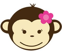 monkey candy wrapper templates free | Babyface 128 Polka Dots GIRLS CLIPART Candy Wrappers ALL COLORS