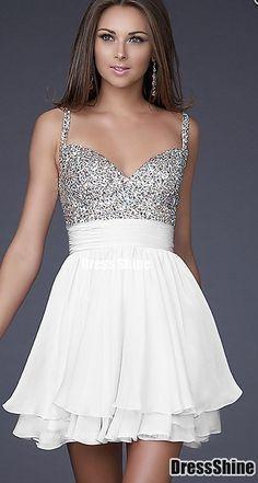 Homecoming Dress 2015 Homecoming Dresses 2015