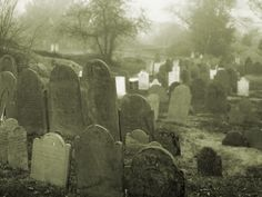 stonewords:  Old Burial Hill, Marblehead, Massachusetts