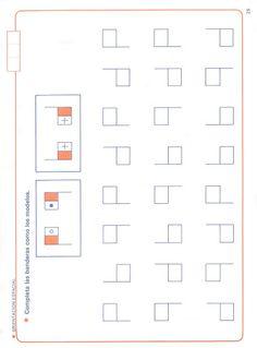 disgrafía 1 – ayl-psicopeda – Webová alba Picasa Alba, Diagram, Search, Dyslexia, Mind Games, Relationships, Note Cards, Therapy, Psicologia