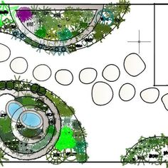 online gartenwelt - Gartenplanung Gartengestaltung