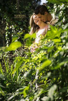 #pregnant #hapiness #gestante #gravida