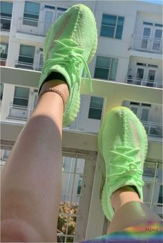 Jordan Shoes Girls, Girls Shoes, Sneakers Fashion, Fashion Shoes, Sneakers Nike, Nike Shoes Air Force, Aesthetic Shoes, Hype Shoes, Fresh Shoes