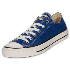 Amazon.com  Converse The Chuck Taylor All Star Ox Sneaker  Shoes Click the  Image To Buy It Now!! a7fd9db1bf9e