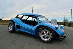 19700000 Volkswagen Other Dune Buggy Meyers Manx Manxter2+2 in eBay Motors, Cars & Trucks, Volkswagen | eBay
