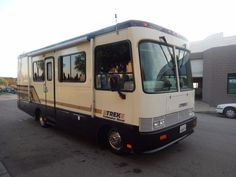 a227315ffcc2653258d40dbd9af86645 ontario trek 1996 safari trek pathmaker diesel 2430 for sale by owner raymond  at honlapkeszites.co