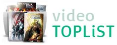 Video Toplist – Eğlenceli Videolar, Film, Dizi Fragmanları İzle