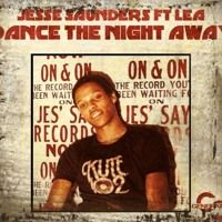 Dance The Night Away (JS Gruv Mix EDIT) - Jesse Saunders Ft LeA by JesseSaunders on SoundCloud