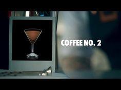 Kaffee – No.2 – Kaffeeseite