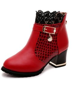 74465d5c7 Shopping Fashion selling Women s Shoes on Berrylook.com Casual Boots