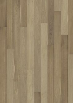 kahrs fumoir oak engineered wood flooring lacquered kahrs flooring wood flooring centre - Kahrs Flooring