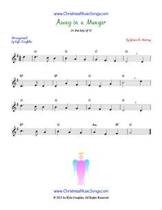 letter a song printable staff paper for 22753