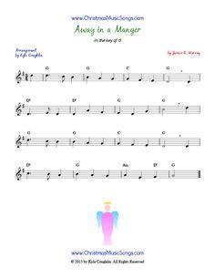 let it go alto sax sheet music pdf