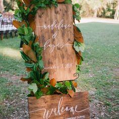 John Gandy Events - Northwest Florida Weddings Magazine