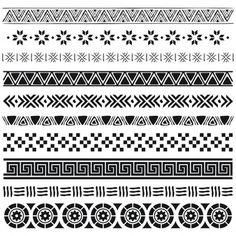 Free Vector | Luxury ornamental mandala background in gold color Norse Runes, Viking Runes, Invitation Floral, Etiquette Vintage, Art Deco, Ethnic Patterns, Tribal Fashion, Native Art, Egyptian