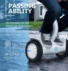 2016 Wholesale New Airwheel S8 10 Inch Self Balancing Electric Scooter With Ce Certificate - Buy Electric Scooter,Self Balancing Electric Scooter,10 Inch Self Balancing Electric Scooter Product on Alibaba.com