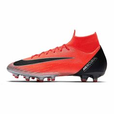 Check out our full range of football boots, including these Nike Mercurial Superfly Elite DF Mens AG Football Boots. Mens Football Boots, Pink Nikes, Superfly, Sport Man, Sport Fashion, My Bags, Nike Free, Black Shoes