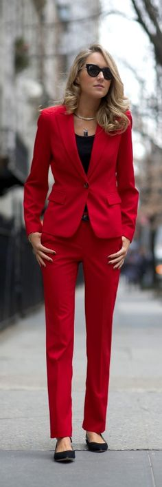 Beautiful How To Wear A Suit In Winter And Look Sophisticated